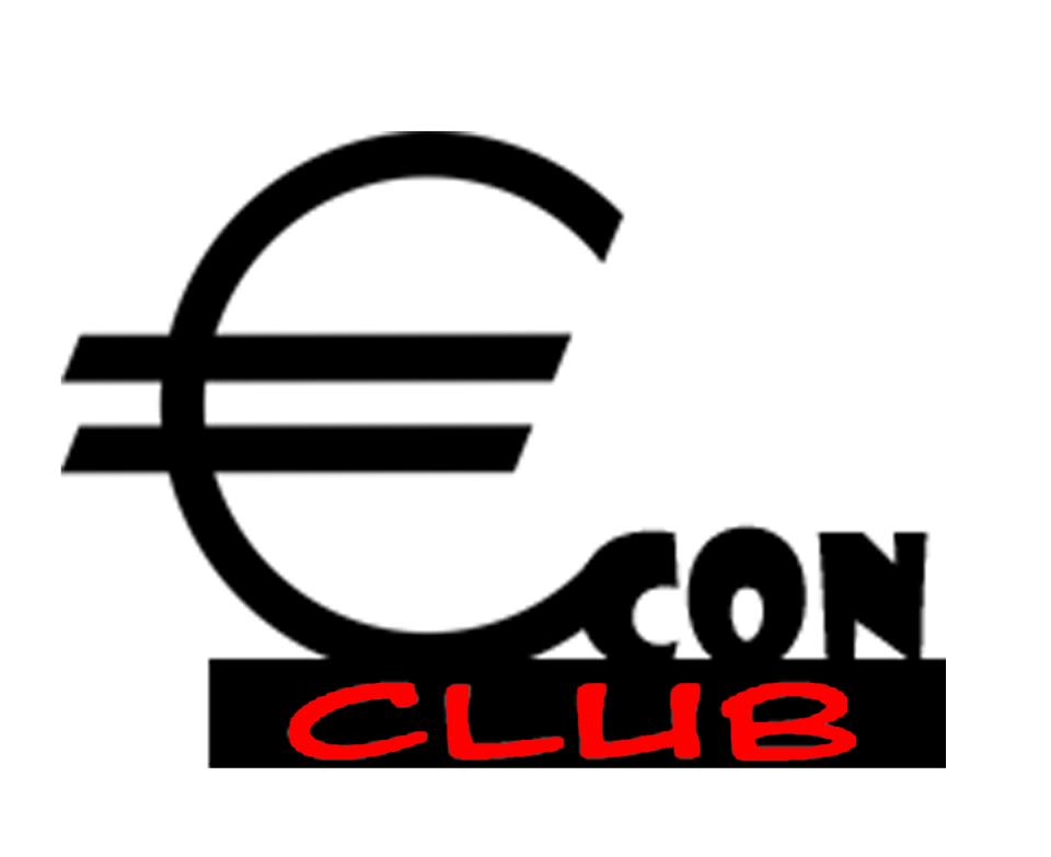 ECONOMICS Club (ECON CLUB)