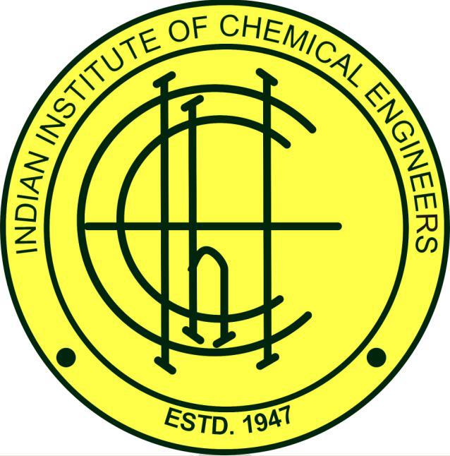 Indian Institute Of Chemical Engineers (IICHE)