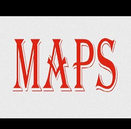 Materials and Physics Society (MAPS)