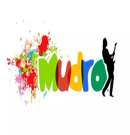 Music And Dramatic Society(MUDRA)