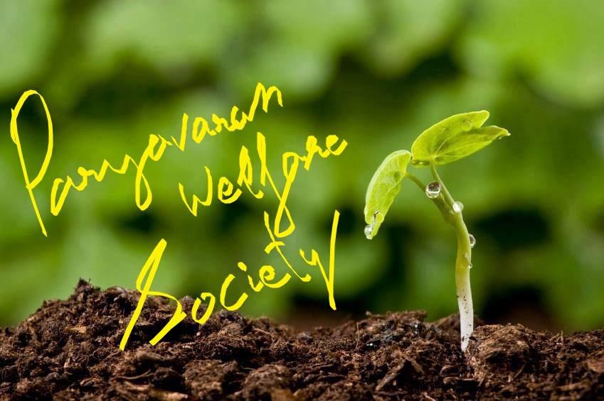 Paryavaran Welfare Society (PWS)