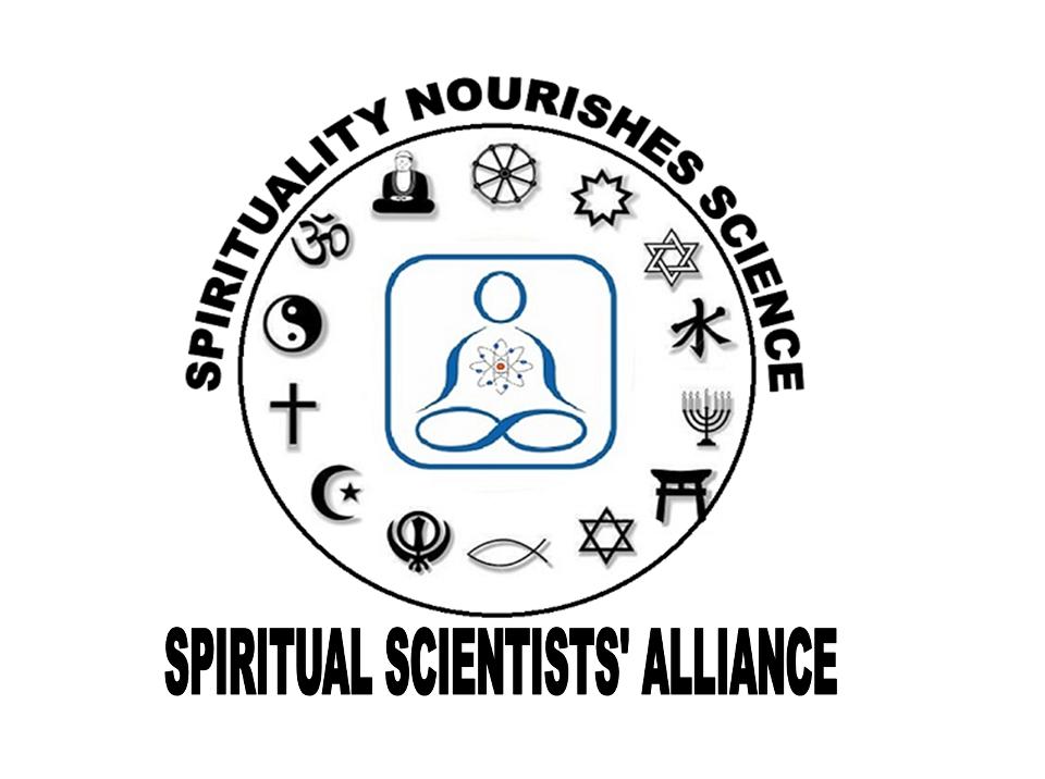Spirtual Scientists' Alliance (SSA)