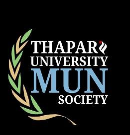 Thapar Model United Nations (TUMUN)