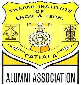 Thapar Alumni Student Committee (TASC)
