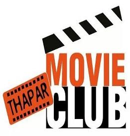 Thapar Movie Club (TMC)