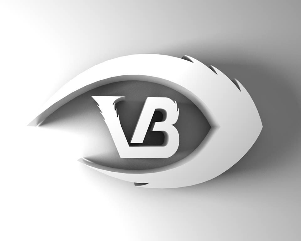 Visual Bulletin