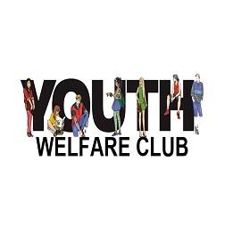 Youth Welfare Club(YWC)