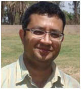 Dept & Faculty | Dr  Nitin Narang - Thapar Institute of